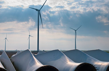 What's the Difference Between a Traditional and Renewable PPA?