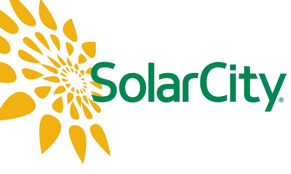 SolarCity signs 20 year PPA with CMEEC for 13 MWs solar and 1.5 MW of energy storage