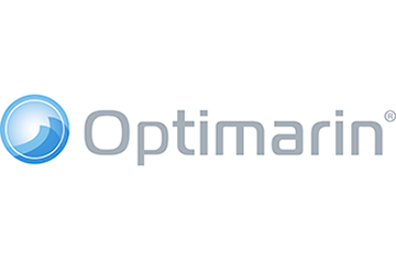 Optimarin Logo