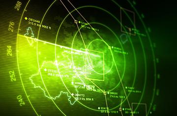 How to Get Blockchain Tech on Data Regulators' Radars