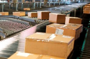 port-logistics