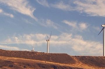 windmills-on-hill