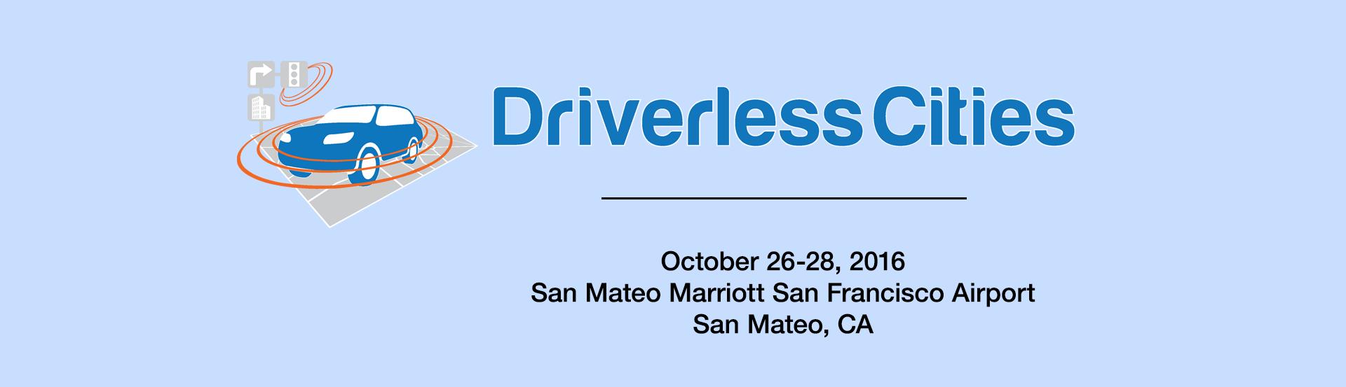 driver infocast