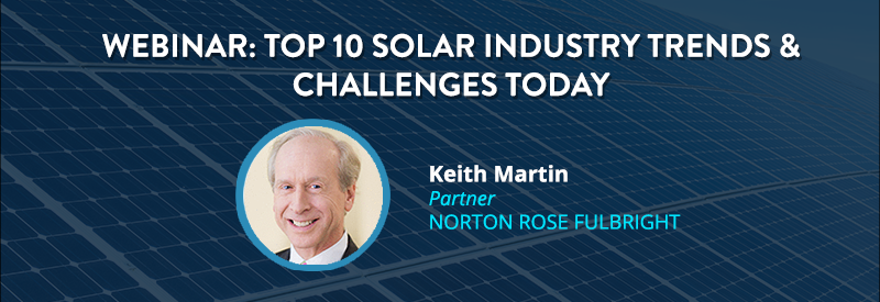 top 10 solar industry trends HEADER