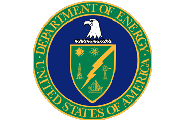 New Council Inaugurated by U.S. Departments of Commerce and Energy and Mexican Government Appoints Suniva Executive