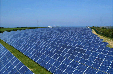 Canadian Solar Enters into New Distribution Agreement in Mexico