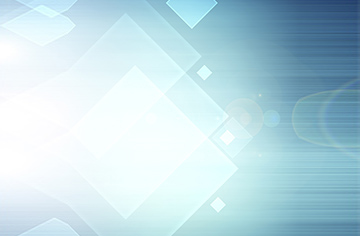 Microgrids Blog Image