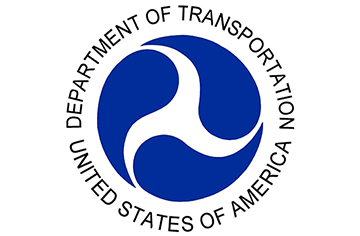 Quick View: Inside The Department of Transportation's Automated Vehicles Policy