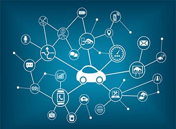 driverless10172