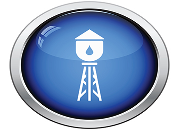 microgridsblogwater