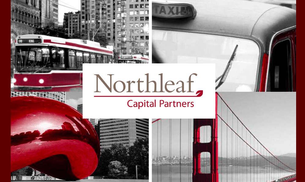 Northleaf Capital Partners closes second infrastructure fund with $950 million of commitments, invests in wind and solar assets in US