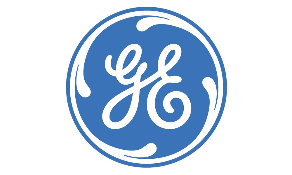 GE provides ESS-gas turbine peaker system to balance renewable loads for SCE