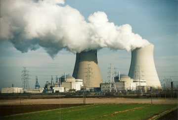 Kerncentrale_Doel_in_werking