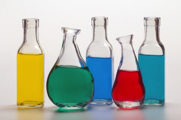 still-life-bottles-color-colored-water (1)