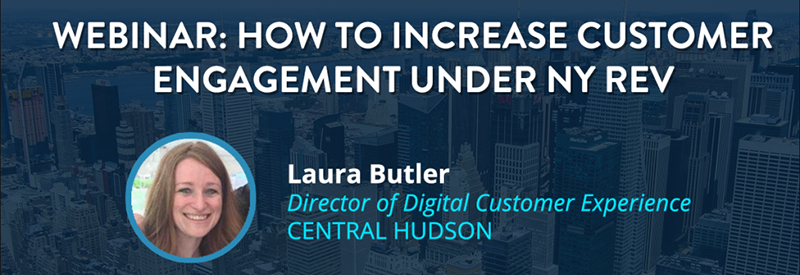 Learn How to Increase Customer Engagement Under NY REV