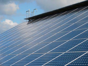 solar-cells-824691_960_720