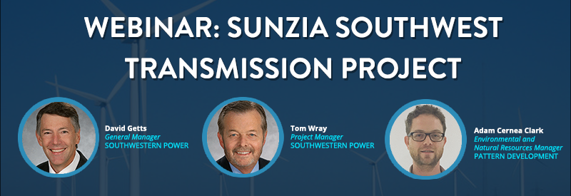 sunzia webinar header NEW