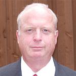 William Nordlund