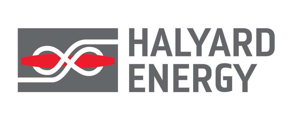 Halyard Energy signs EPC contract for a peaking power plant in Texas