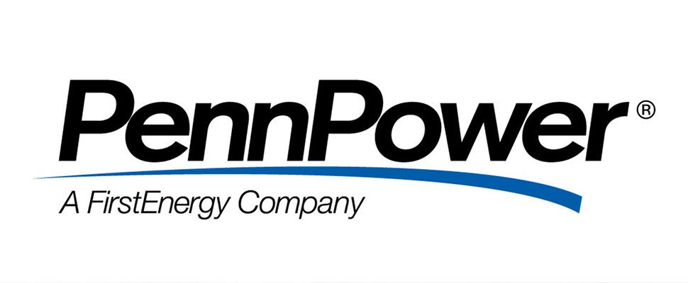 Pennsylvania utilities plan to purchase electric generation supply