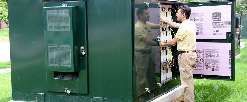 Energy Storage and Bankability