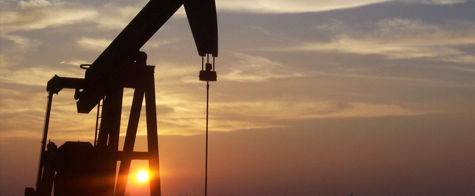 The U.S. energy system continues to undergo an incredible transformation