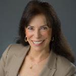 Cynthia B. Hall