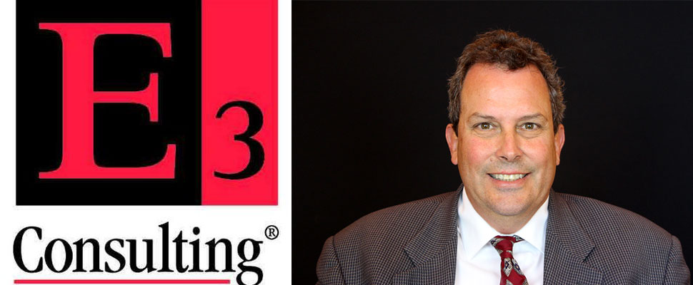Project Finance Q&A with Al Rettenmaier, Executive Director at E3 Consulting