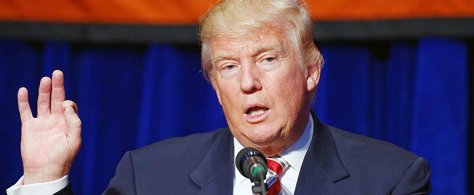 China warns United States against imposing tariffs