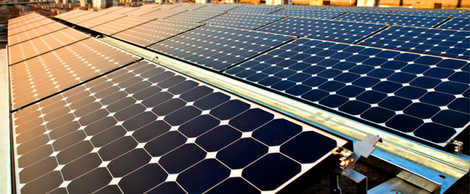 IRS Investment Tax Credit Helps Solar Projects Take Off