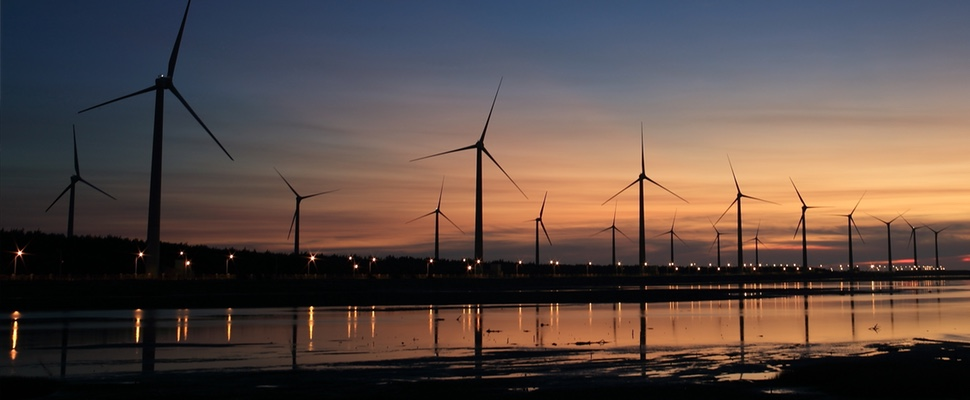 State can be a clean energy leader