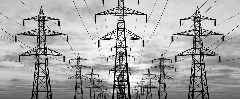 Bill introduced to Modernize PURPA and Protect Electricity Customers