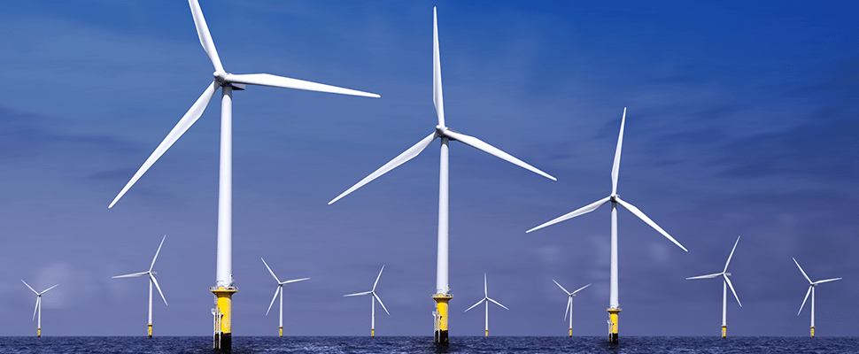 New York Offshore Wind Alliance Applauds PSC for Order to Begin Offshore Wind Procurement