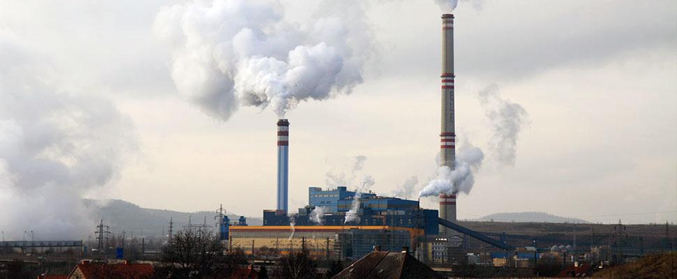 Carbon Emissions Illinois Renewable Portfolio Standard