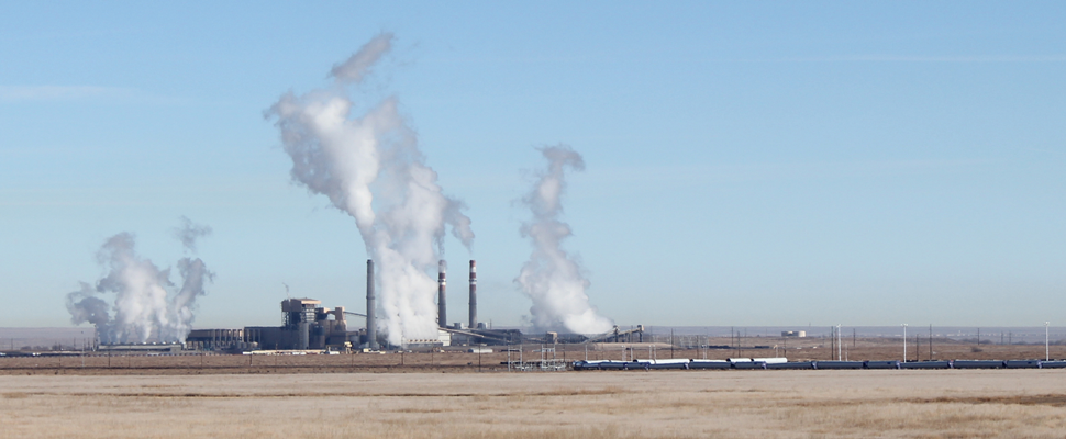 Colorado Utilities Commission Approve Xcel's Plan to Replace Coal with Clean Energy