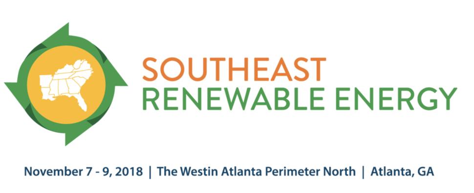 Southeast Renewables