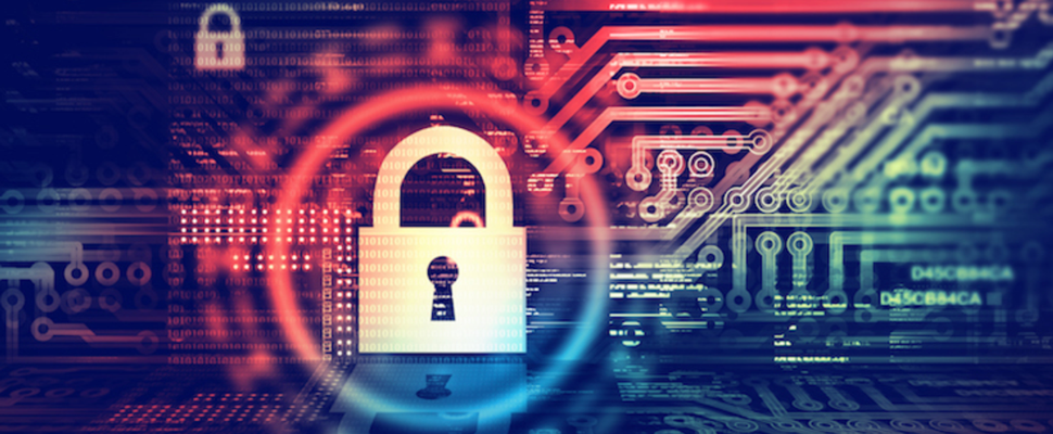 The new standards will augment current Critical Infrastructure Protection standards to mitigate cyber security risks associated with the supply chain for grid-related cyber systems.