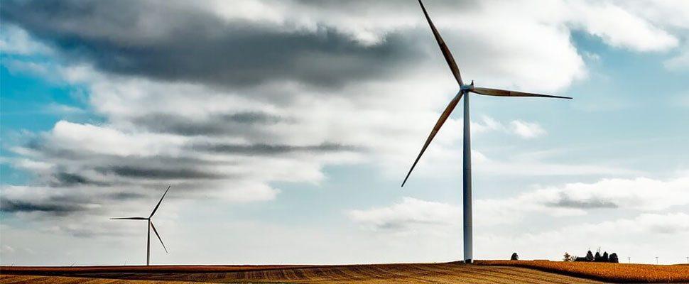 Idaho state regulators reduce renewables integration rates under PURPA