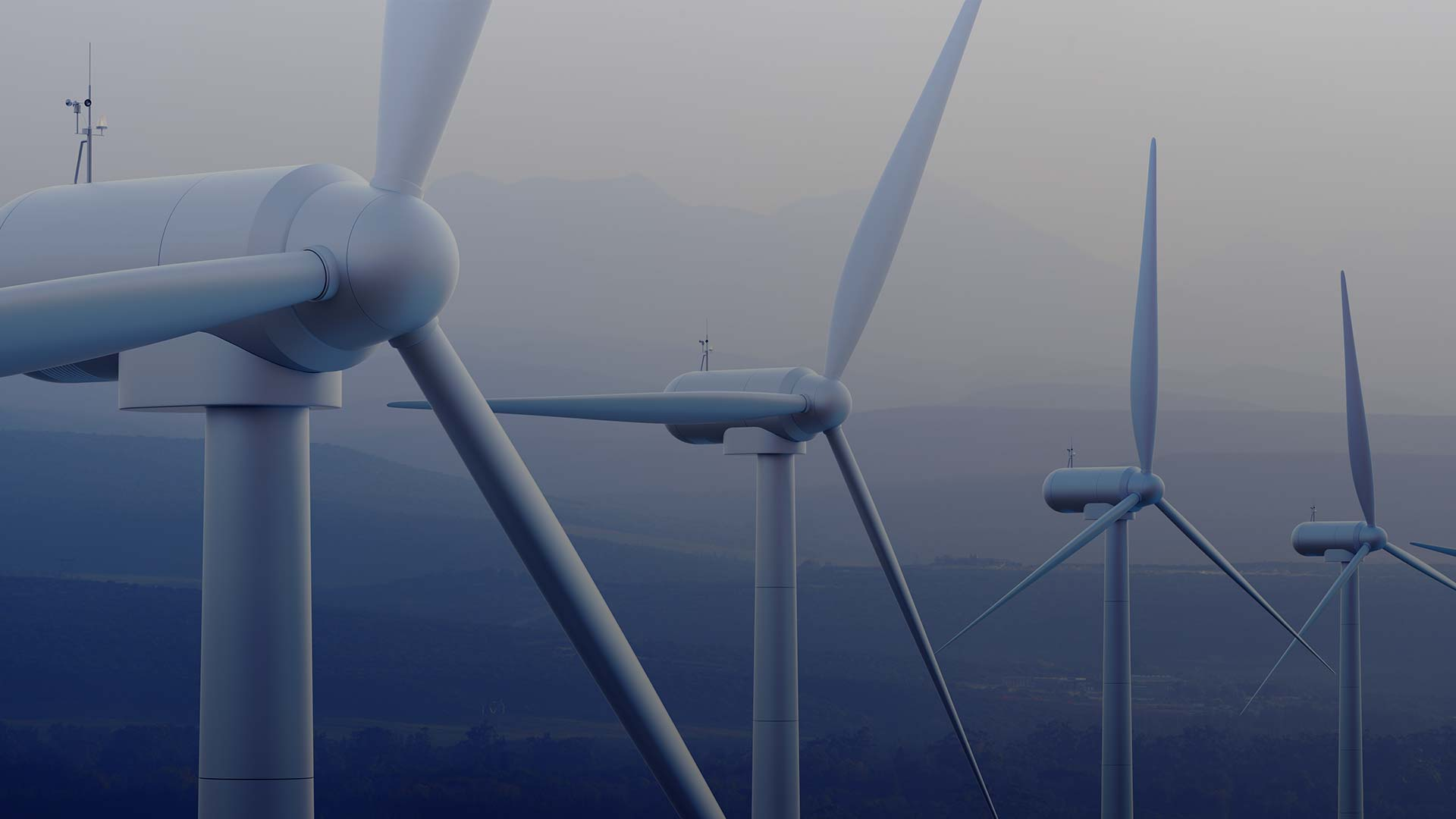 Wind Power Finance Investment Presented By Infocast