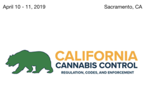 cannabis control