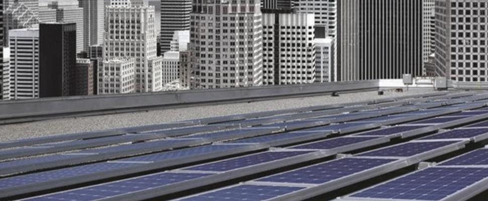 new york community solar
