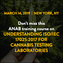 Canna East - Presented by Infocast