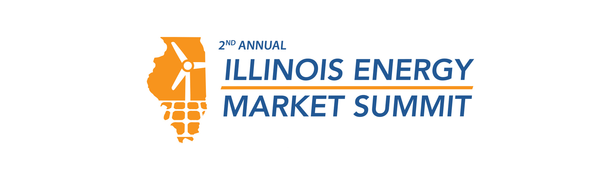 Illinois Energy Market Summit - Presented by Infocast